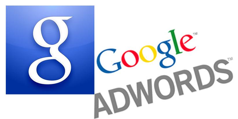 Google Partners, Google Adwords